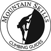 Mountain Skills Climbing Guides